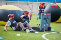 Urban Paintball Valencia
