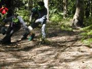 Astur Paintball
