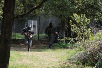 Paintball Can Garriga